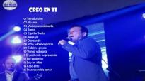 Julio Melgar - Creo en Ti Álbum Completo.compressed.mp4
