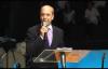 Claudio Freidzon la mision para la iglesia en la transformacion.compressed.mp4