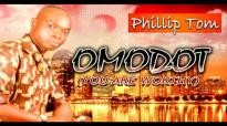 Phillip Tom - OmodatYou are worthy - Nigerian Gospel Music.mp4