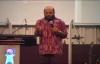Dr.Jonathan David  The Transfer of Legacy 7