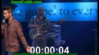Jason Crabb- The Shepherd's Call.flv