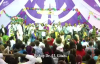 Bishop JJ Gitahi - New Year Kesha Pt 1.mp4