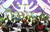Bishop JJ Gitahi - New Year Kesha Pt 1.mp4