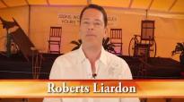 Smith Wigglesworth Dr Roberts Liardon
