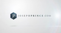 Joseph Prince  Will The Real Gospel Please Stand Up 08 Jun 14
