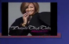 Dorinda Clark Cole - Back To You (AUDIO ONLY ) 2011 Light Records Single.flv