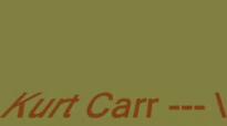 Kurt Carr - I am the one.flv