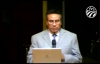 Pastor Chuy Olivares - Â¿Dios es cruel o misericordioso.compressed.mp4