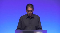 Pastor Tak Bhana  A Sickle in His Hand 29th March 2015