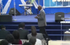 Two Measures of Faith _ Pastor 'Tunde Bakare.mp4