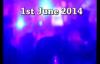 Shekhar Kallianpur - 1st June 2014, Speaker - Pastor V A Thampy.flv