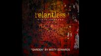 Garden (Full Song Audio) - Misty Edwards.flv