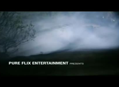 The Encounter (Christian Movie) Full Version.compressed.mp4