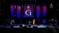 SINACH GRAND USA TOUR WORSHIP LATEST 2017.mp4