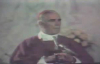 Archbishop Fulton J. Sheen - Our Father - Part 3 of 4.flv