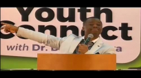 POWER TO CRUSH POVERTY and GET RICH DR DK OLUKOYA 2018.mp4