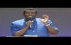 Give Me This Mountain - Pastor E.A Enoch Adeboye (NEW Message Release).mp4