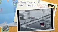 Scott Klososky - Cisco Presentation_ Explaining Cloud to Clients - Simplified.mp4