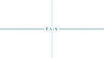Rain  Noel Robinson  Official Song Tutorial Outrageous Love Album