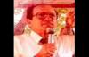 El gran conflicto de las edades  Rev. Luis M. Ortiz