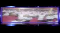 Prophet Sarkodie (Revival) Audio Only.mp4