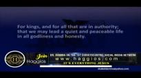 Dr. Abel Damina_ Soteria_ The Doctrine of Christ - Part 1.mp4