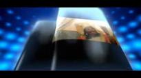 GRACE LUCIE SANS DÉTOUR SUR SOURCE AFRICA TV OCTOBRE 2014.flv