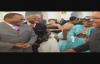 Dr HQ Nala Night of Plenty 31 October 2014 Part 1