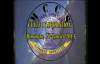 Papa Olangi  Culte dAdoration du 20 Janvier 2013  2 Corinthiens 61418  Cas de Juda