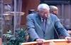 Prophetic Grief  Rev. Dr. Otis Moss III & Rev. Dr. Otis Moss, Jr