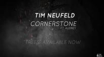 Cornerstone Feat. Audrey Assad.flv