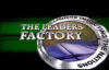 Bishop Michael Hutton-Wood - What Separates Leaders From Followers Part 1 of 6.flv