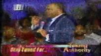Bishop Eddie L Long  I Love You But 51799