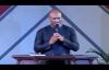 PASTOR PAUL ADEFARASIN . REVEALING JESUS.mp4