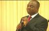Leadership Seed by Bishop David Oyedepo 1