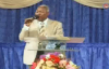 Passionate Prayers for Godliness in the Church by Pastor W.F. Kumuyi.mp4