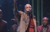 Solly Mahlangu - Siyabonga Jesu(Wa Hamba Nathi).mp4