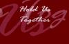 Hold Us Together (Matt Maher).flv