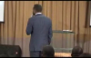 Laws of Attraction Part 2#2 of 2# by Pastor David Ogbueli.flv