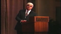 Ravi Zacharias - The Mystery of Evil and the Miracle of Life.mp4