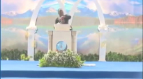 Apostle Johnson Suleman Lord Stop The Error 1of2.compressed.mp4