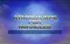 Atmosphere For Miracles Live Lagos (4)  Pastor Chris Oyakhilome