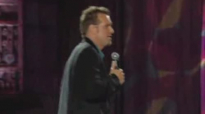 Comedian Thor Ramsey on Christian Sex
