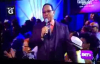 LeAndria Johnson Revival Fire Fall.flv
