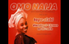 Tope Alabi on TNI Radio.flv