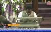 PRAYER & FASTING Day 12(by Prophet Bernard El-Bernard Eshun).mp4