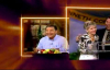 Kenneth Copeland - Thanksgiving - The Spirit of Compassion - Friday, Nov 24
