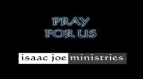 Isaac Joe - Don't Give Up (Full-English).flv