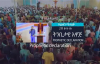 Mass Prayer & Deliverance with Prophet Mesfin Beshu. Bethel TV.mp4