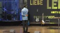 Peter Wenz (3) Wahrheit statt Lüge 08-11-2015.flv